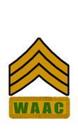 Waac-03