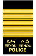 Eeyou-eenou-director