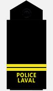Policelaval-sgt