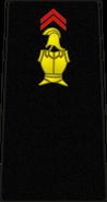 Bspp01