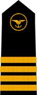 Uni-avcg-grade07