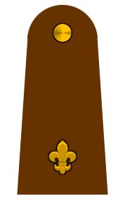 Ca qc fgp-09