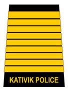 Kativik-police-chief