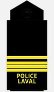 Policelaval-lt