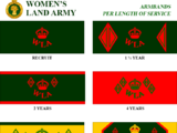Women's Land Army (United Kingdom)
