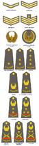 UAE Land Forces