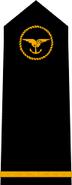 Uni-avcg-grade01