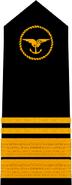 Uni-avcg-grade09