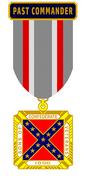SCV-PASTCOM