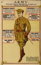 UK-Army-1916-(1)