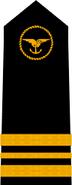 Uni-avcg-grade04