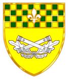 Sq-admin-dga
