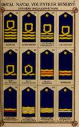 UK-Royal-Naval-Volunteer-Reserve-1916-(2)