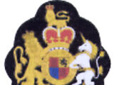 Bahamas, Royal Defence Force - 2004