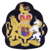 Bahamas DF 2004 4