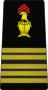 Bspp18