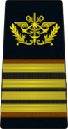 Sca05