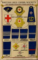 UK-British-Red-Cross-Society-1916