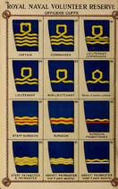 UK-Royal-Naval-Volunteer-Reserve-1916-(1)