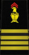 Bspp16