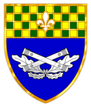 Sq-territory-dga