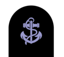 Women's Royal Naval Service (United Kingdom)