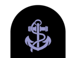Women's Royal Naval Service (United Kingdom)