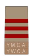 Ymca-ww2