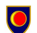 High Guard (Andromeda TV Series)