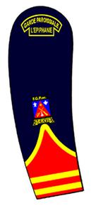 Ca qc fgp-05
