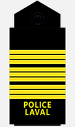 Policelaval-ins