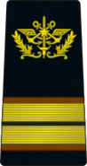 Sca03