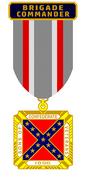 SCV-BRIGCOM