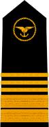 Uni-avcg-grade10