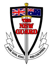 New-guard-emblem