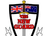 New Guard (Australia)