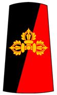 Sff-04