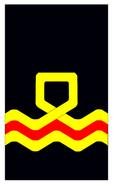 Gb-rnvr-of02