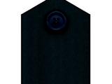Service de Police de la Ville de Blainville