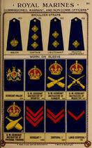 UK-Royal-Marines-1916-(1)