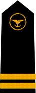 Uni-avcg-grade03