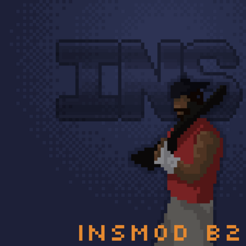 File:Insmod title.png