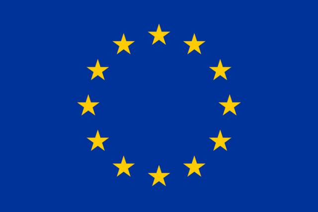 File:692px-European flag.png