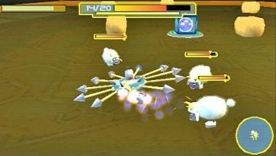 File:Clank In Action.jpg