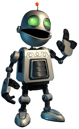 File:264px-Clank.png