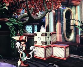 531px-Ratchet crates