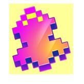 OldSchool icon