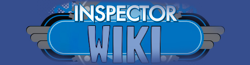 The Inspector Spacetime Wiki