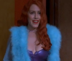 Joely Fisher5