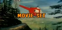 MovieSet-2-